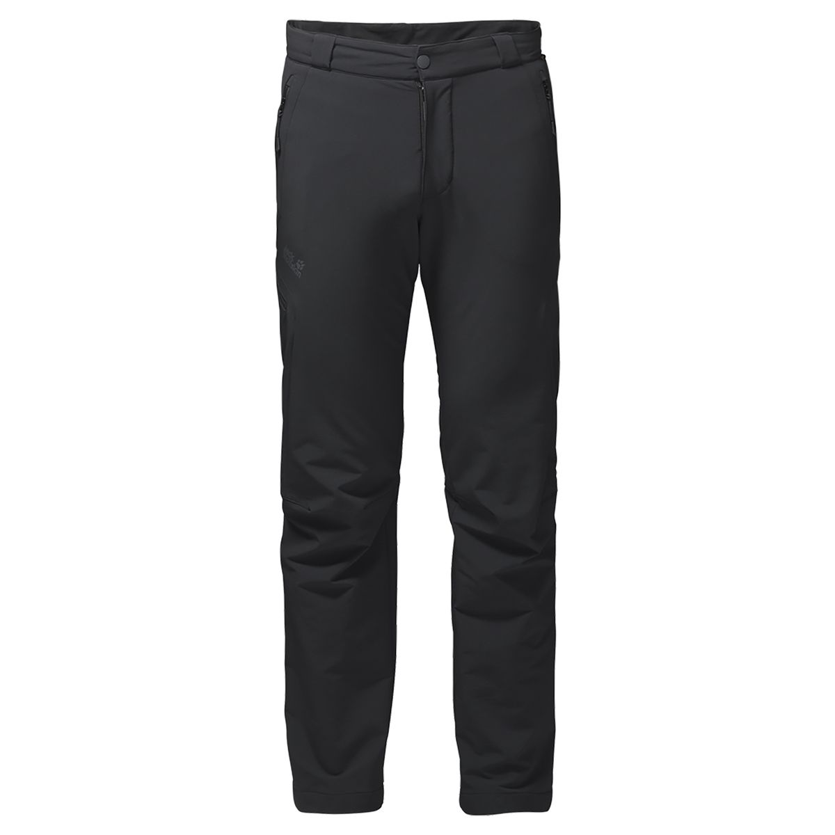 Jack Wolfskin ACTIVATE THERMIC trousers | Bukser