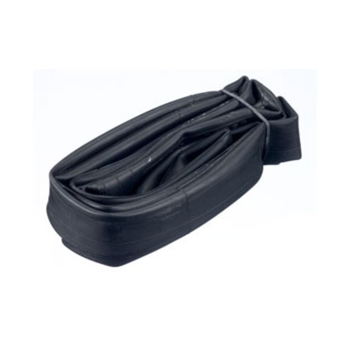 butyl puncture protection inner tube