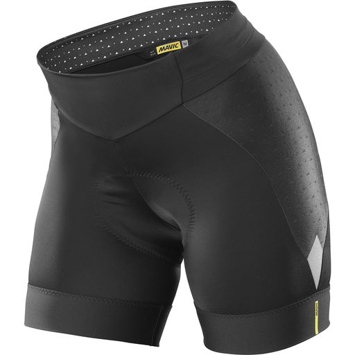 f618f395aaaf Sequence Shorts for women