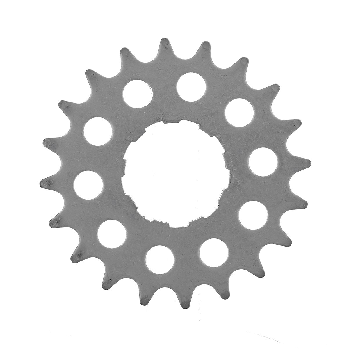 /enviolo 20 Tooth Spare Sprocket