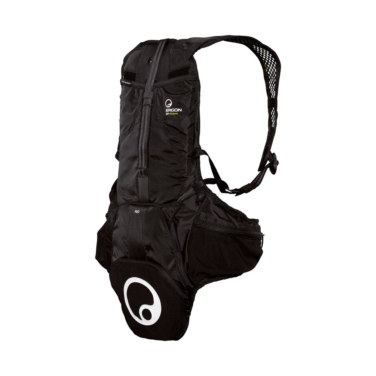 BP1 PROTECT Backpack