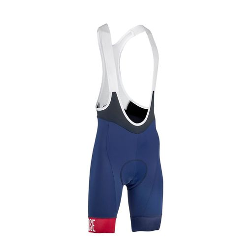 One10 bib shorts