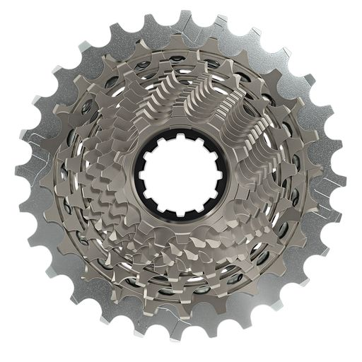 RED® XG-1290 Cassette 12 Speed
