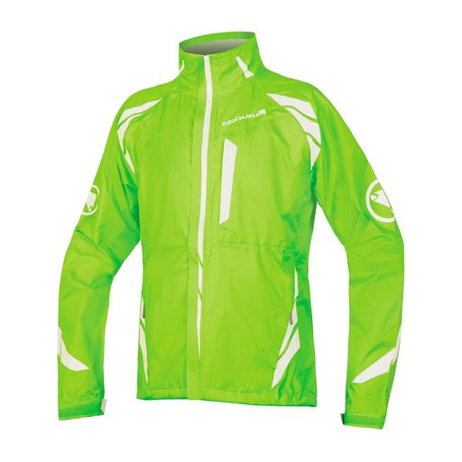 0d55e3c3a5f431 Cycling Clothing, Cycle/Bicycle Clothing offers at the cycling shop ...