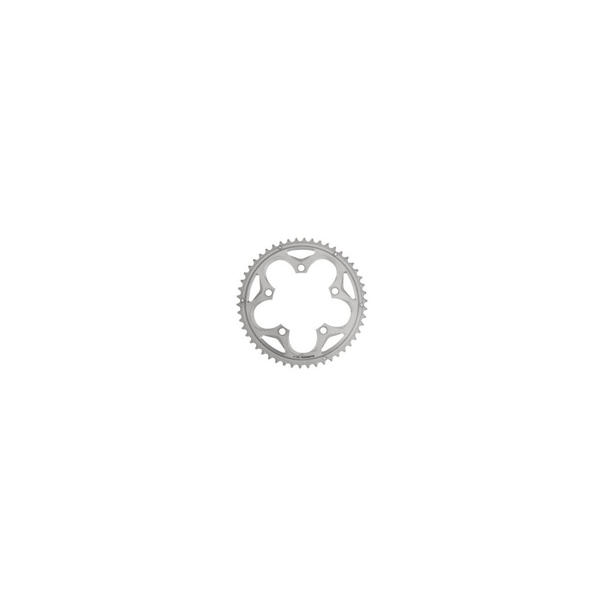 105 FC-5750 50 Tooth Chainring