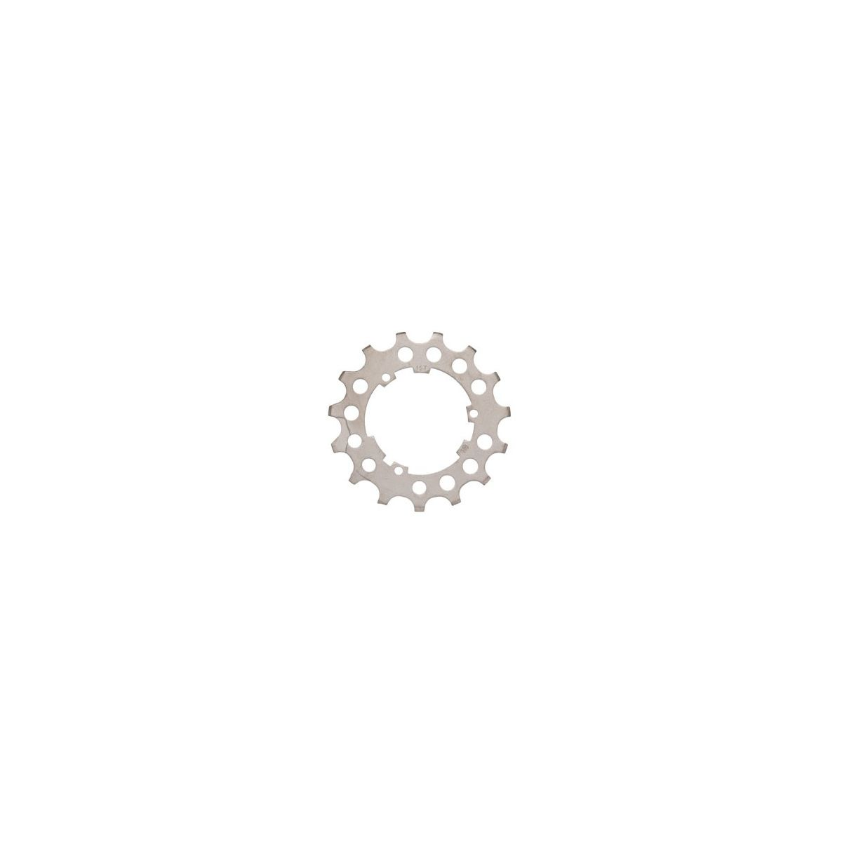 Ultegra/Dura Ace CS-6600/7800 10-speed, 15-tooth replacement sprocket