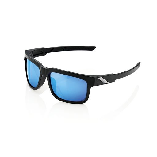 TYPE-S sunglasses