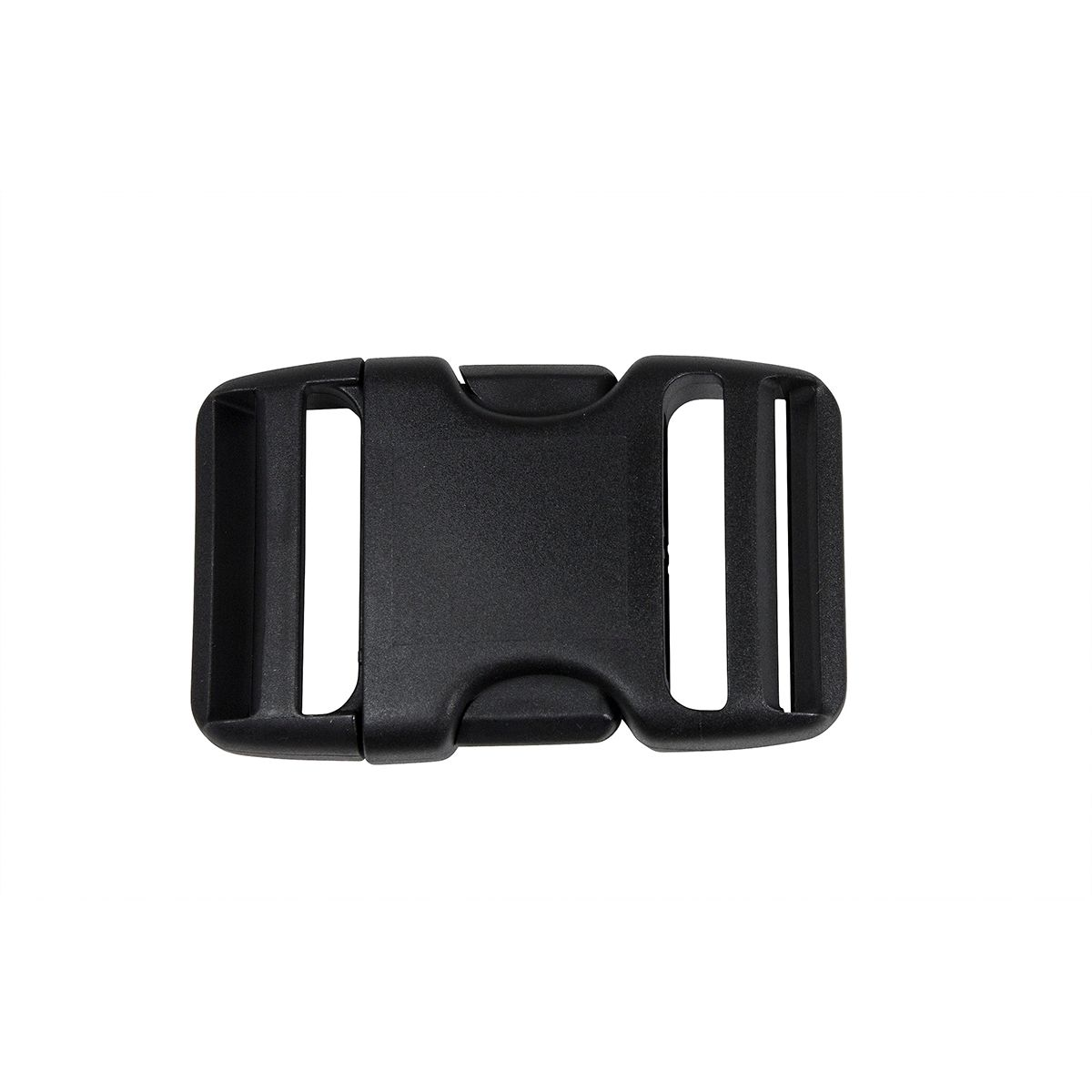 ORTLIEB Buckle 40 mm for Bike-Tourer | item_misc