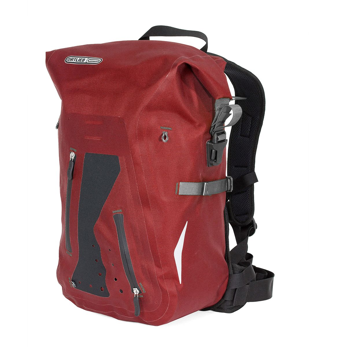 ORTLIEB Packman Pro2 backpack | Travel bags