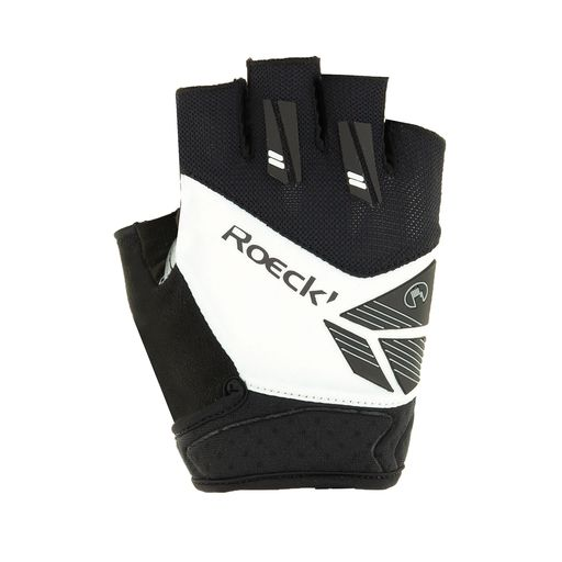 INDEX cycling gloves