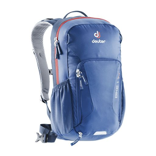 BIKE I 14 backpack