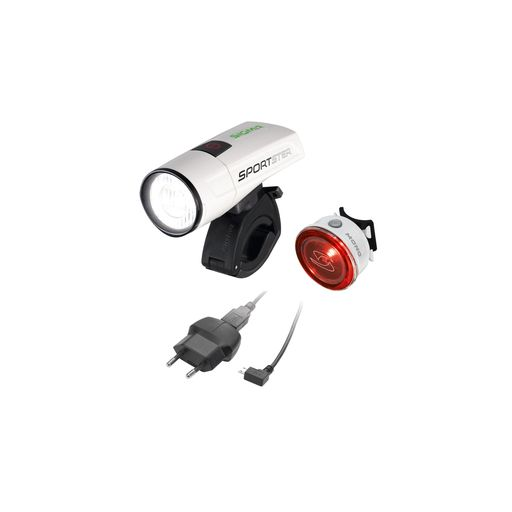 SPORTSTER/MONO RL lighting set