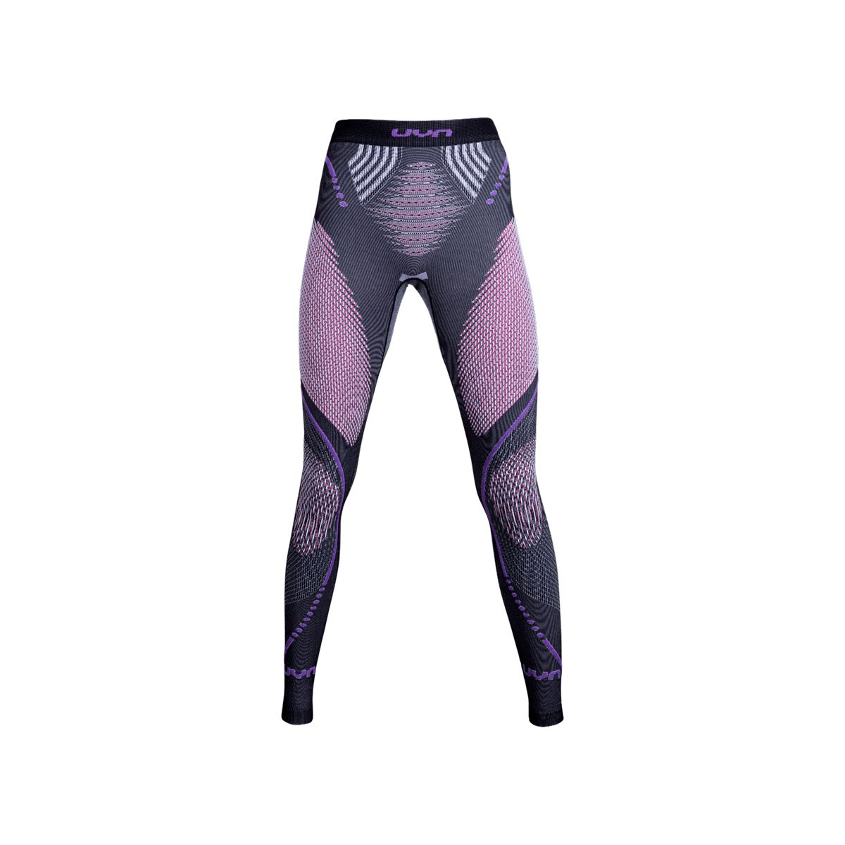 LADY EVOLUTYON UW PANTS MELANGE underpants