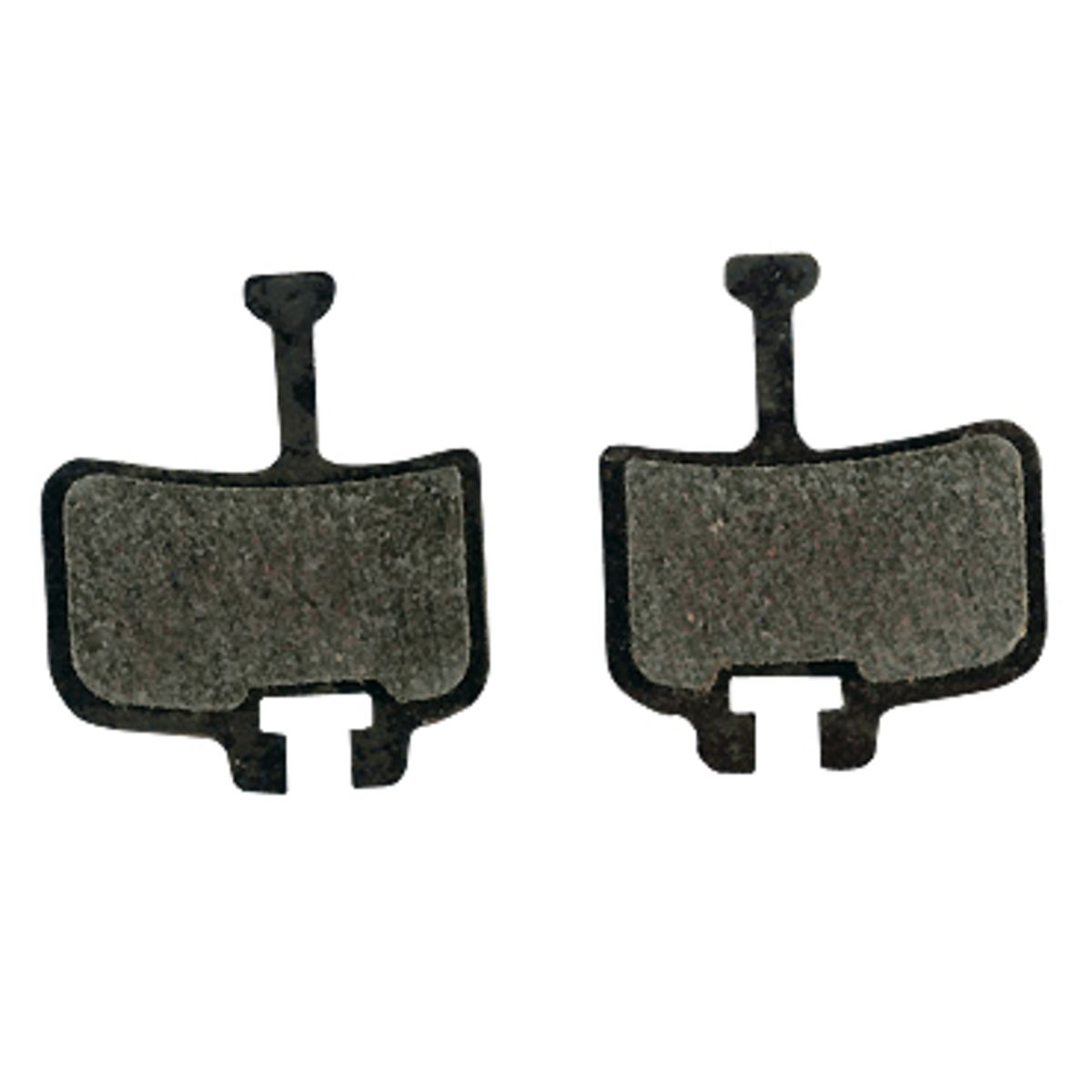 disc brake pads for Avid