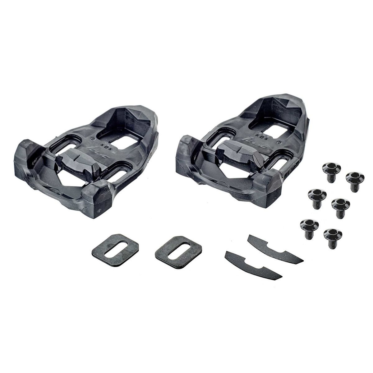 Time iClic® road pedal cleats | Pedal cleats