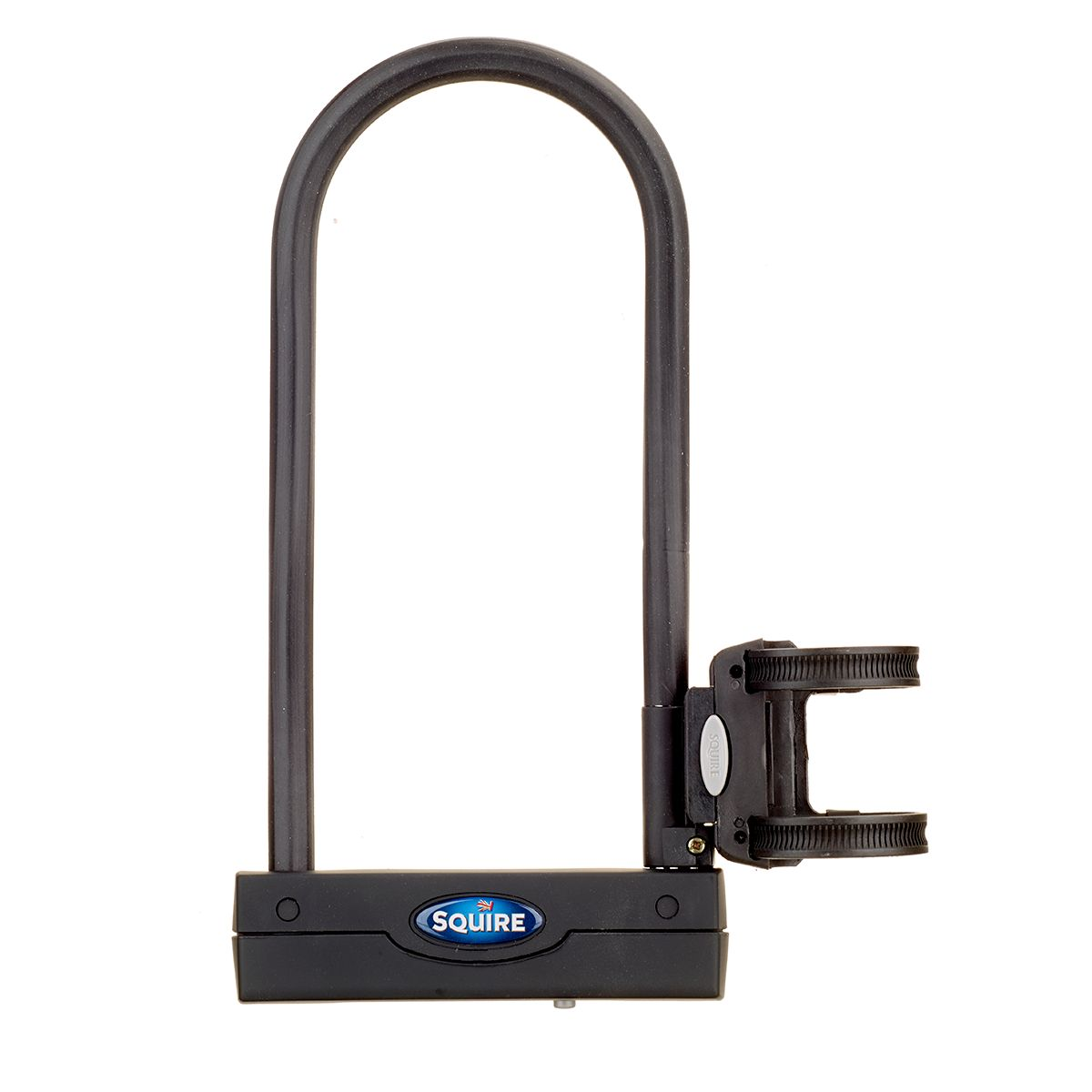 Challenger 260 U-Lock with Key