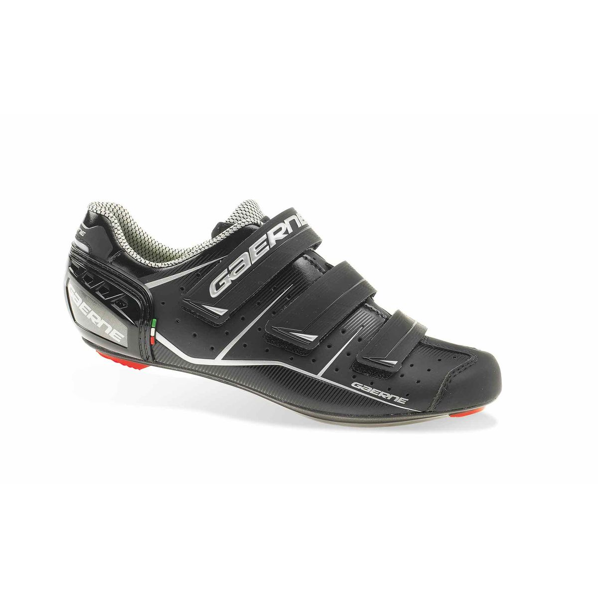 G RECORD LADY women's road shoes