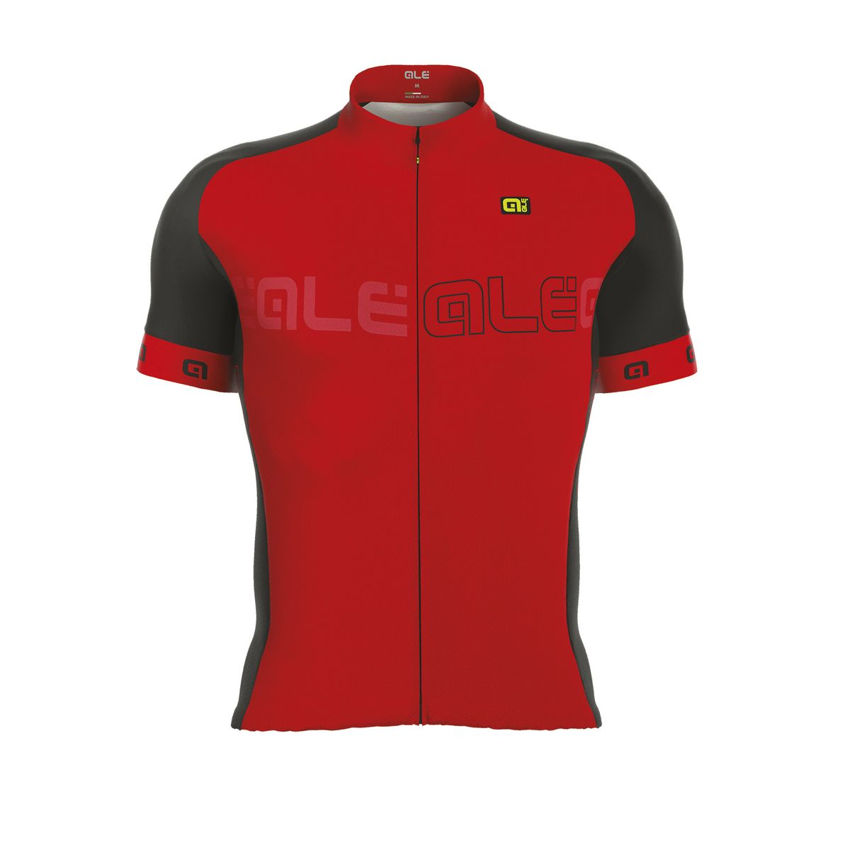 EXCEL BASIC cycling jersey