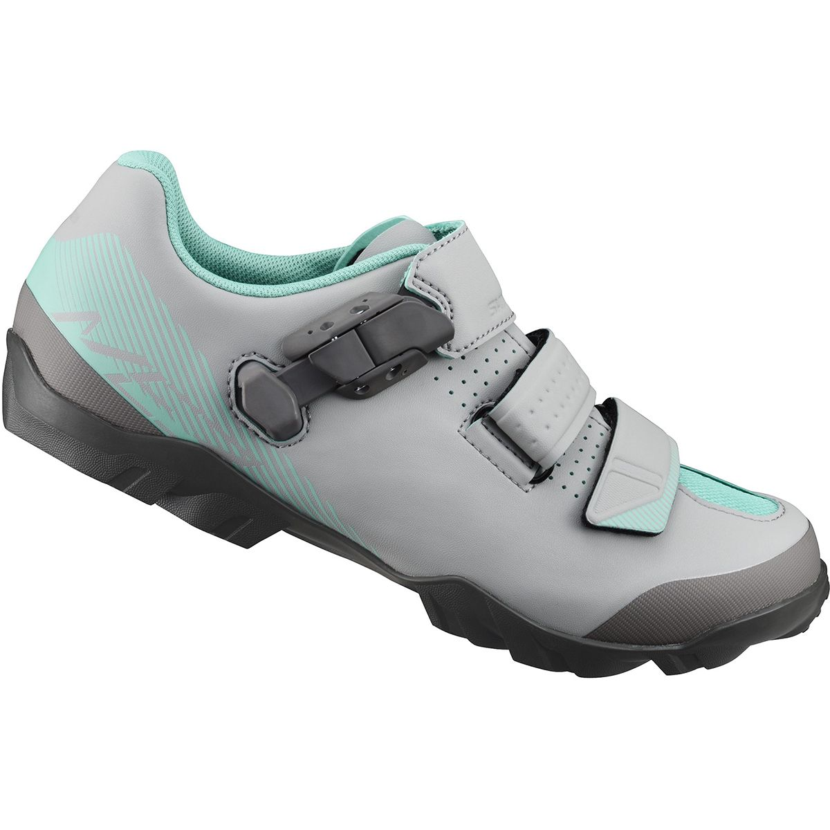 SH-ME3 women's MTB shoes