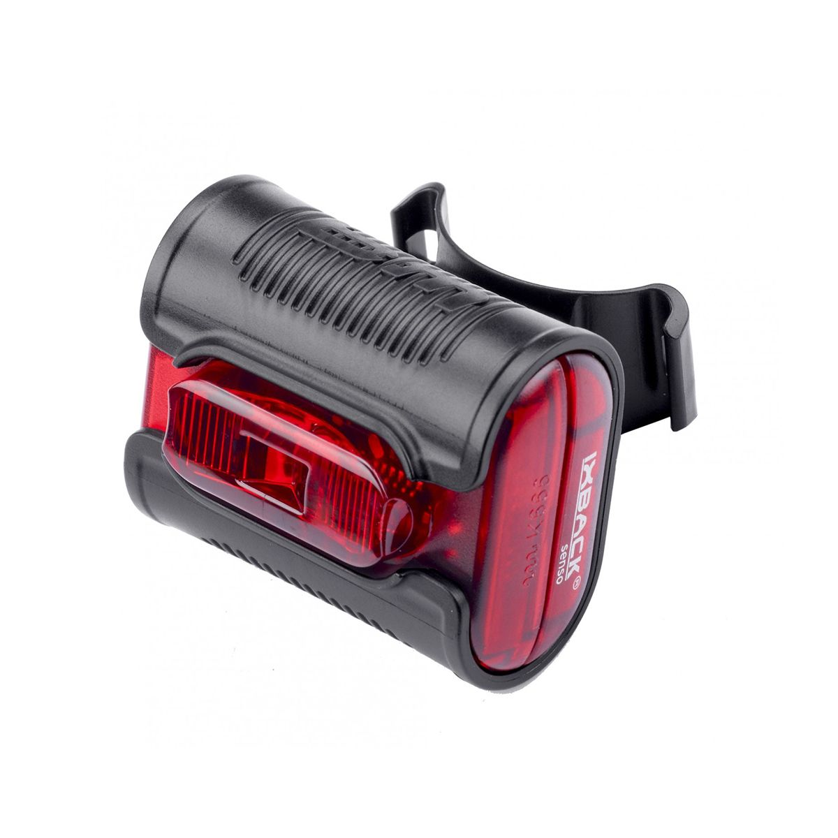 IXBACK Senso USB tail light
