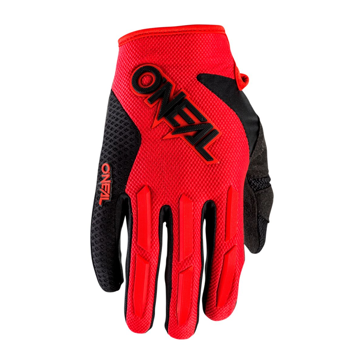 ELEMENT Cycling Gloves