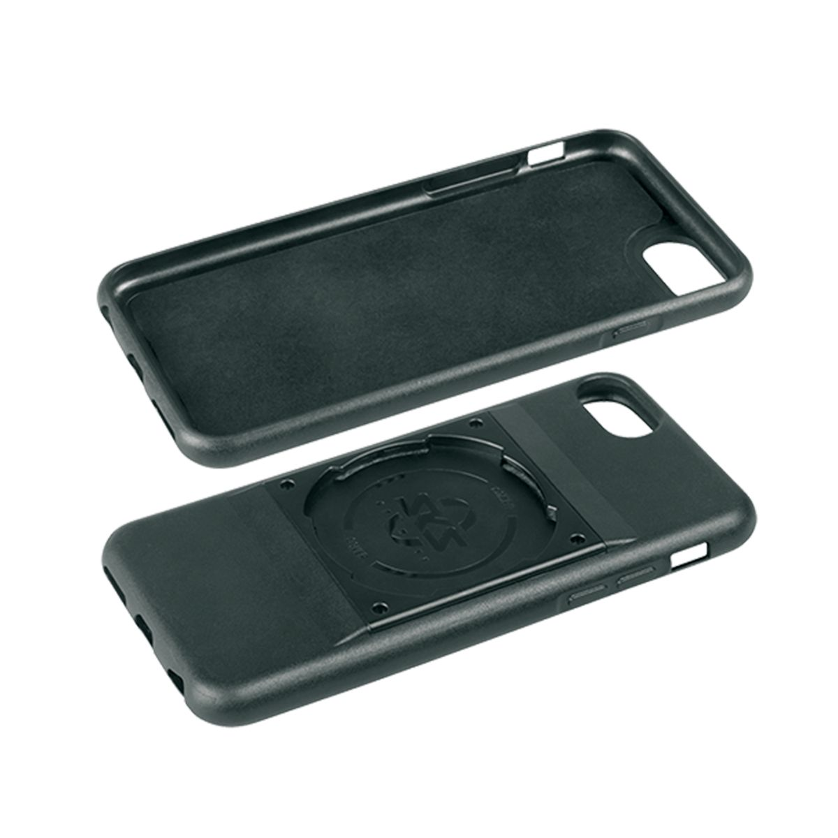 SKS Germany COMPIT Smartphone Cover | phone_mounts_component