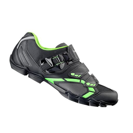 SH-M088 LTD MTB shoes