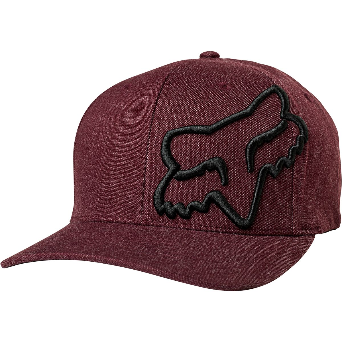 FOX CLOUDED FLEXFIT HAT baseball cap | Headwear