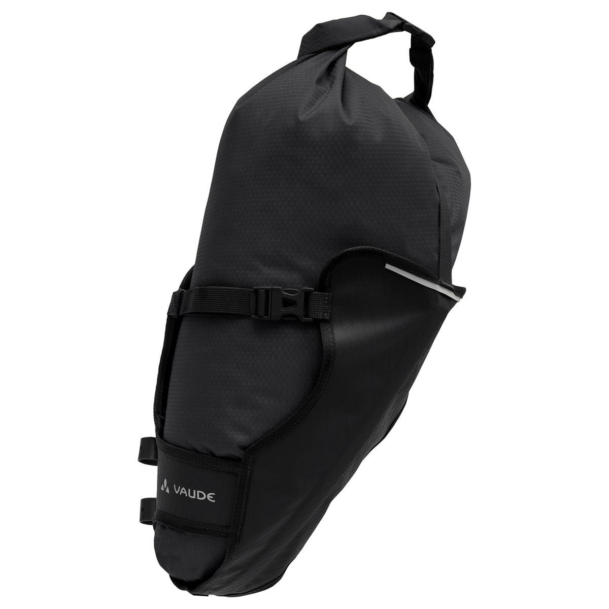 Trailsaddle saddle bag