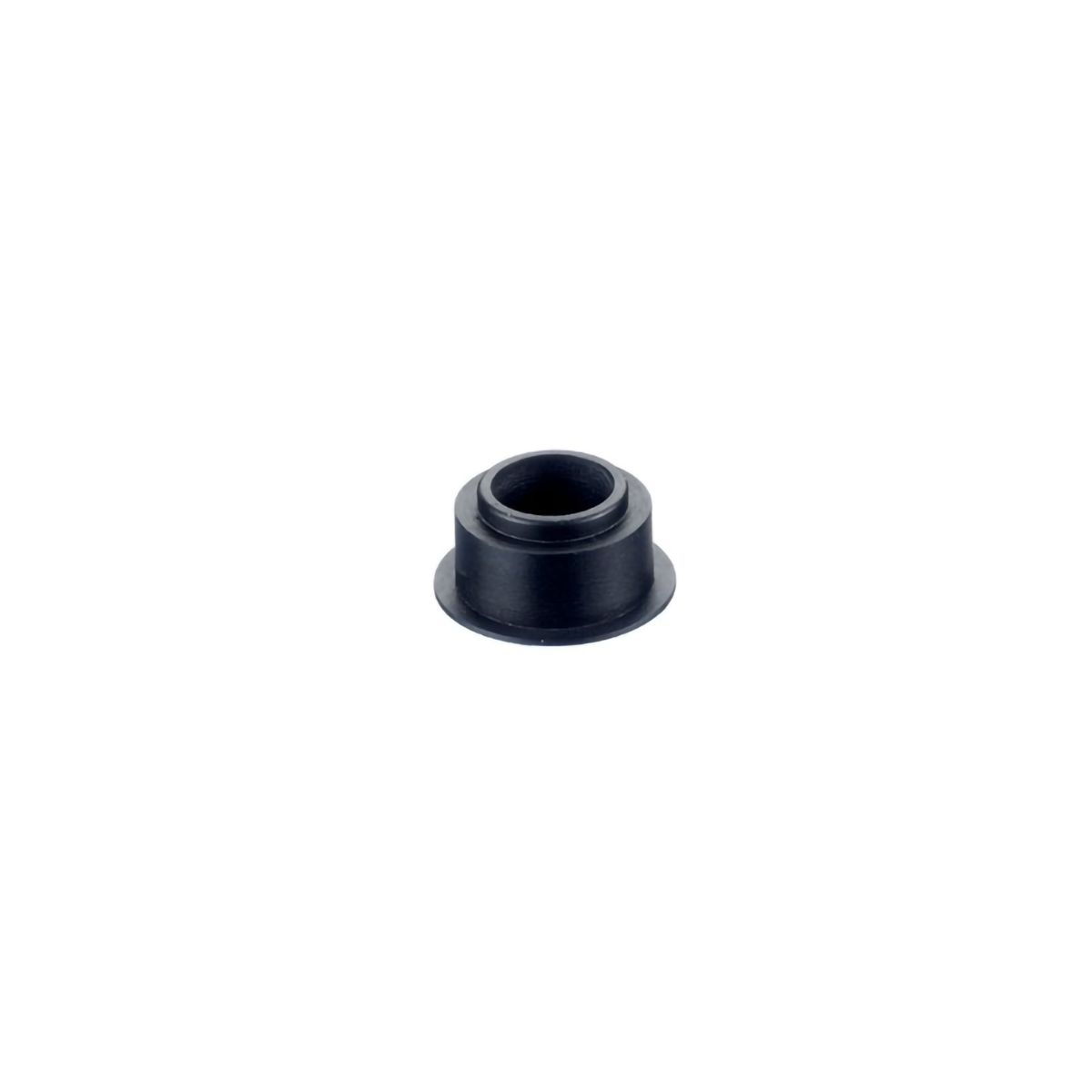 spare rubber for pump heads  (SV)