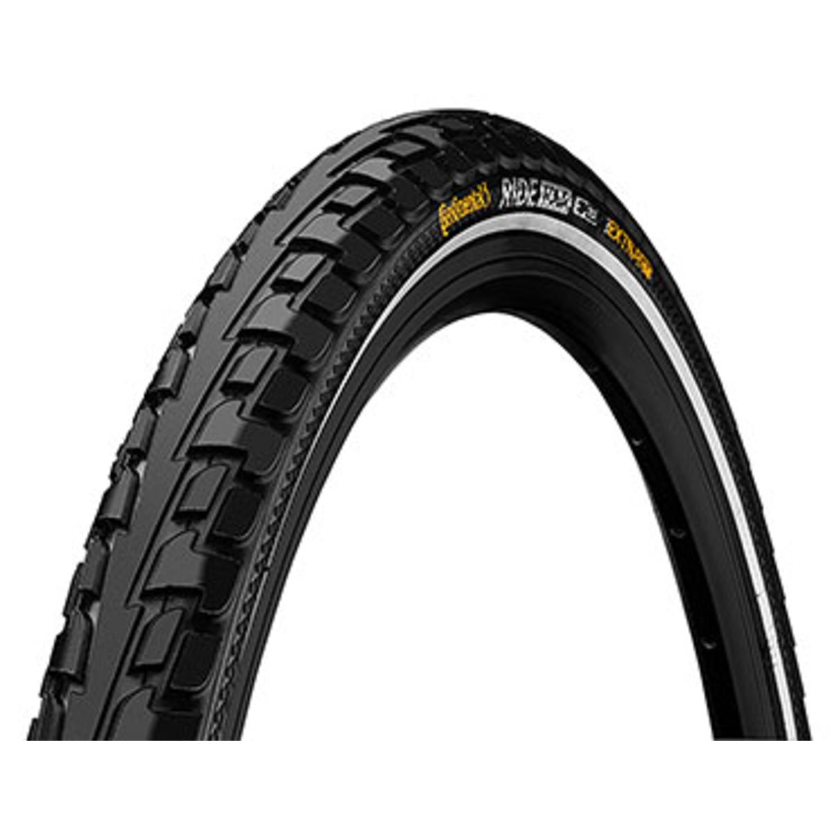 Ride Tour Reflex tyre