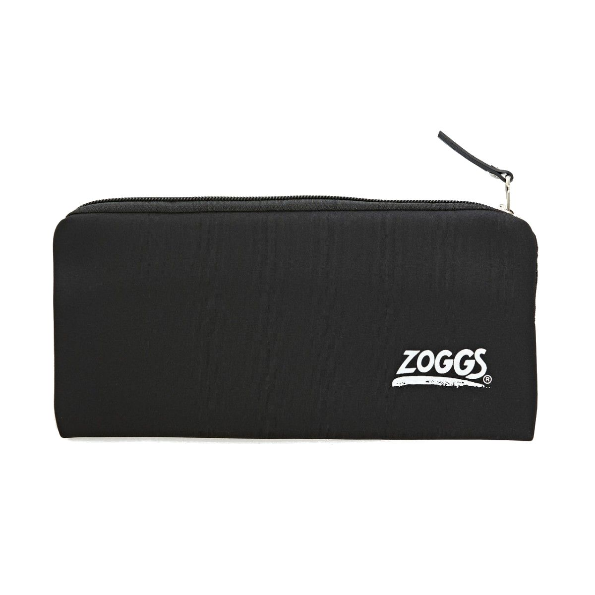 Goggle Pouch Soft Case for Swimming Goggles