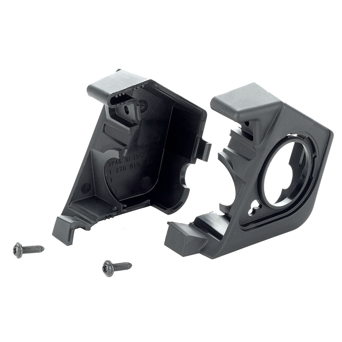 Bosch battery holder kit for frame-mounted e-bike batteries | Computer Battery and Charger
