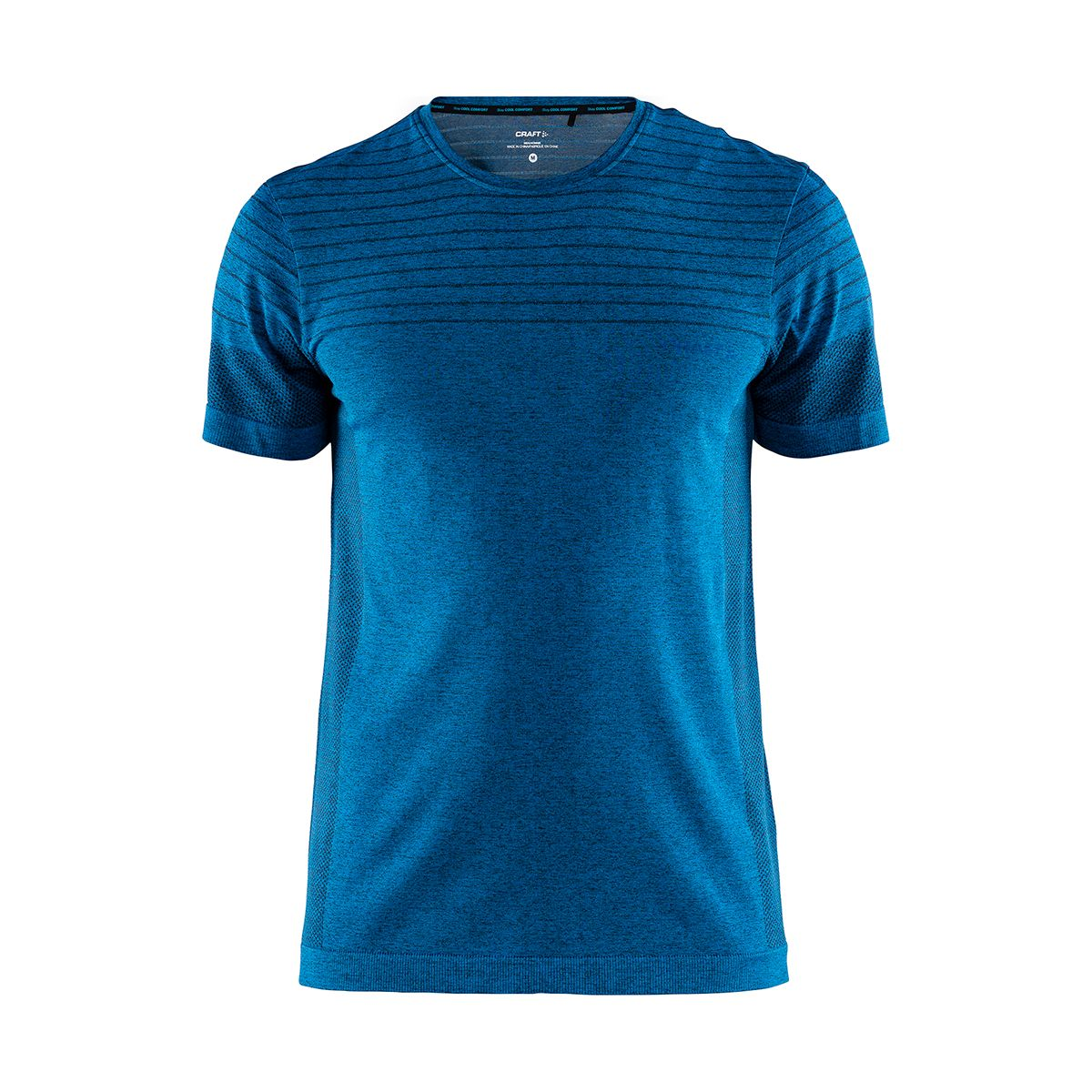 CRAFT COOL COMFORT RN SS M base layer | Base layers