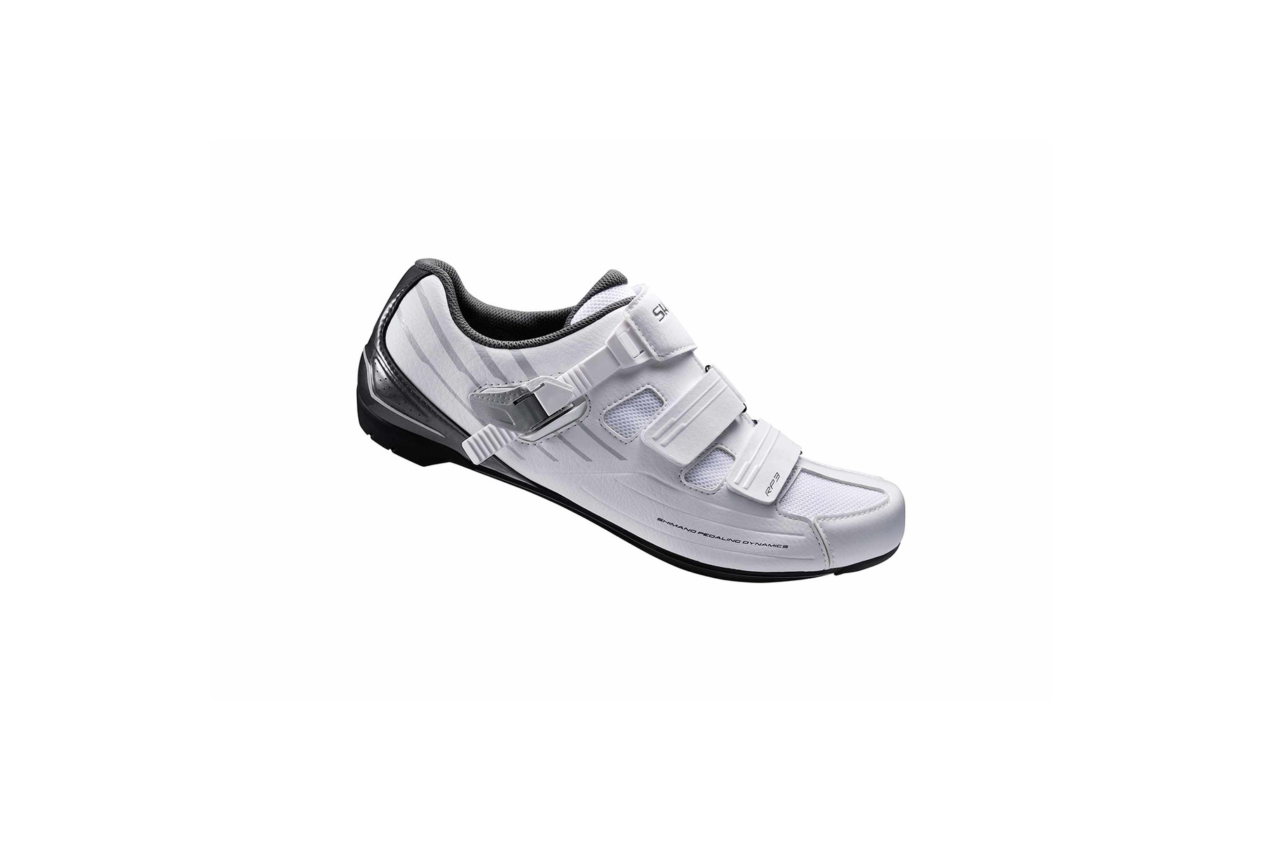 Extra Wide Cycling Shoes Sale