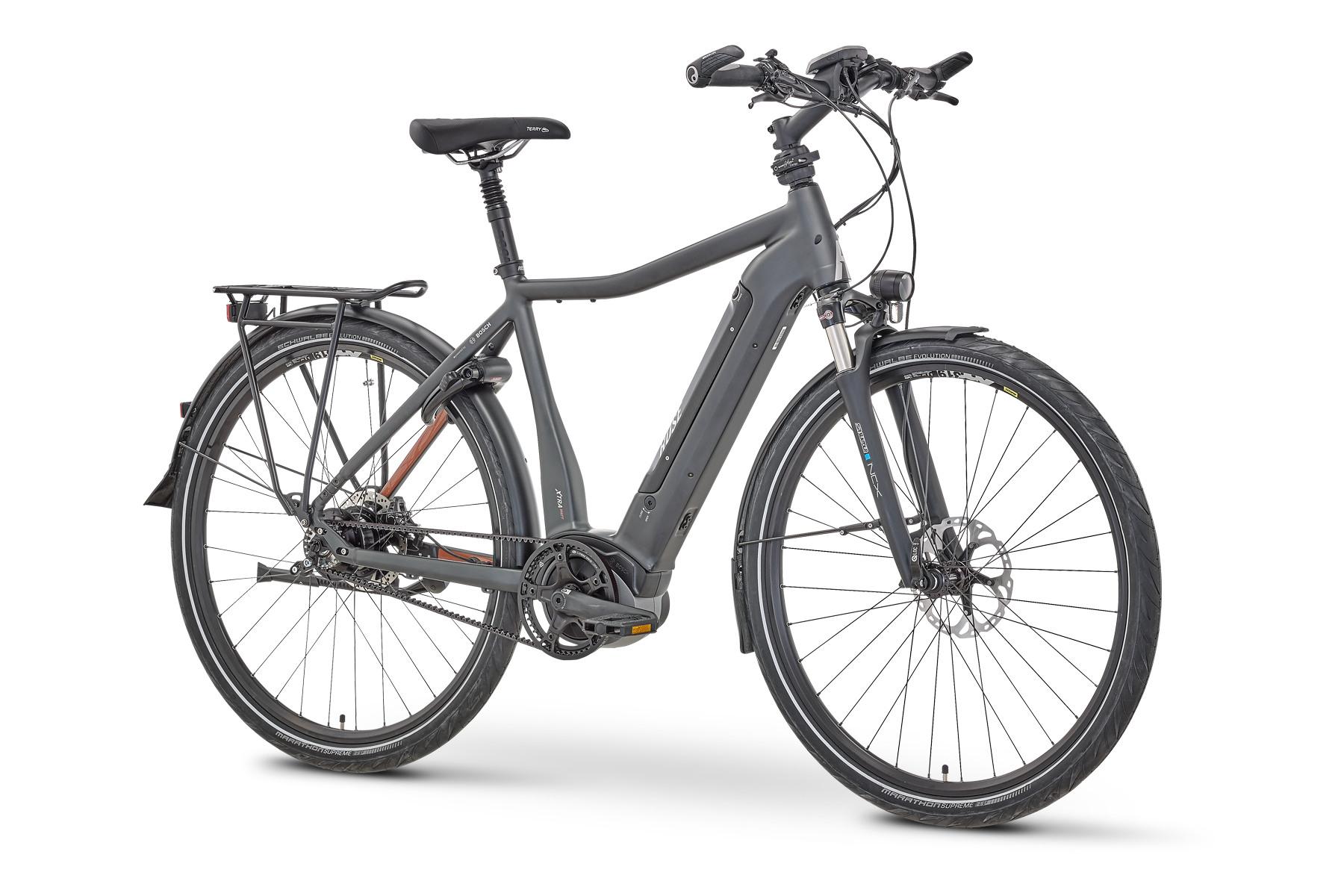 discover our xtra watt evo men your dream bike. Black Bedroom Furniture Sets. Home Design Ideas