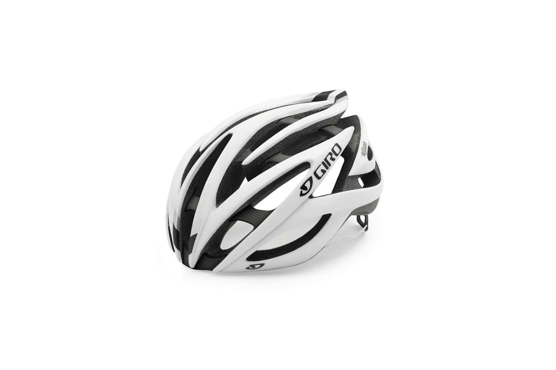 Buy GIRO ATMOS II road helmet