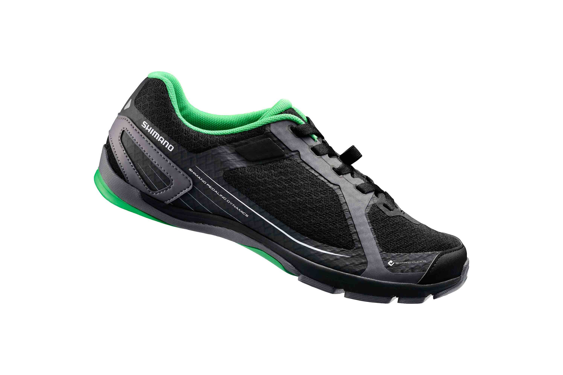 Best Shimano Touring Shoes