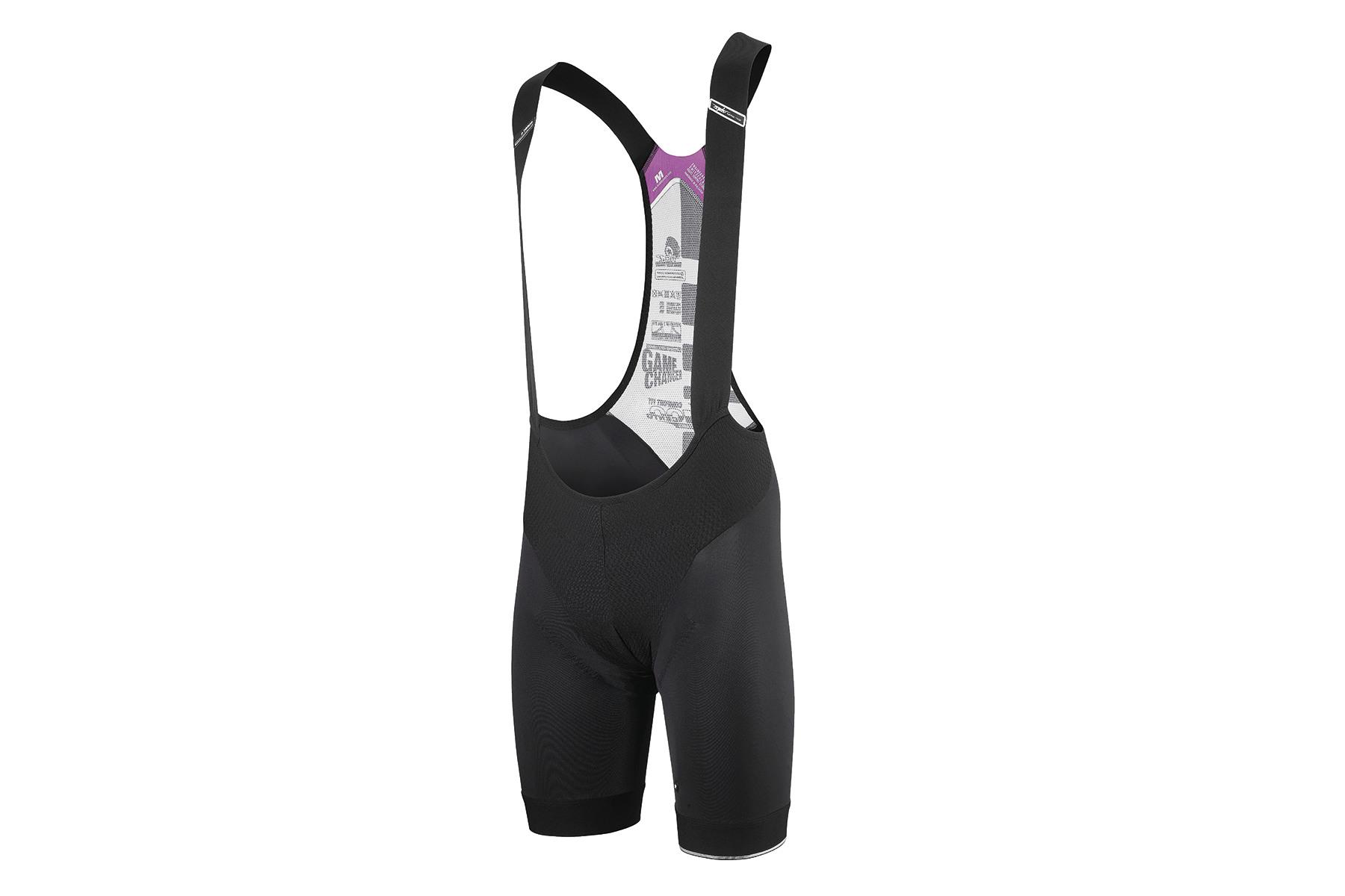 Buy ASSOS assos T.cento_S7 bib shorts