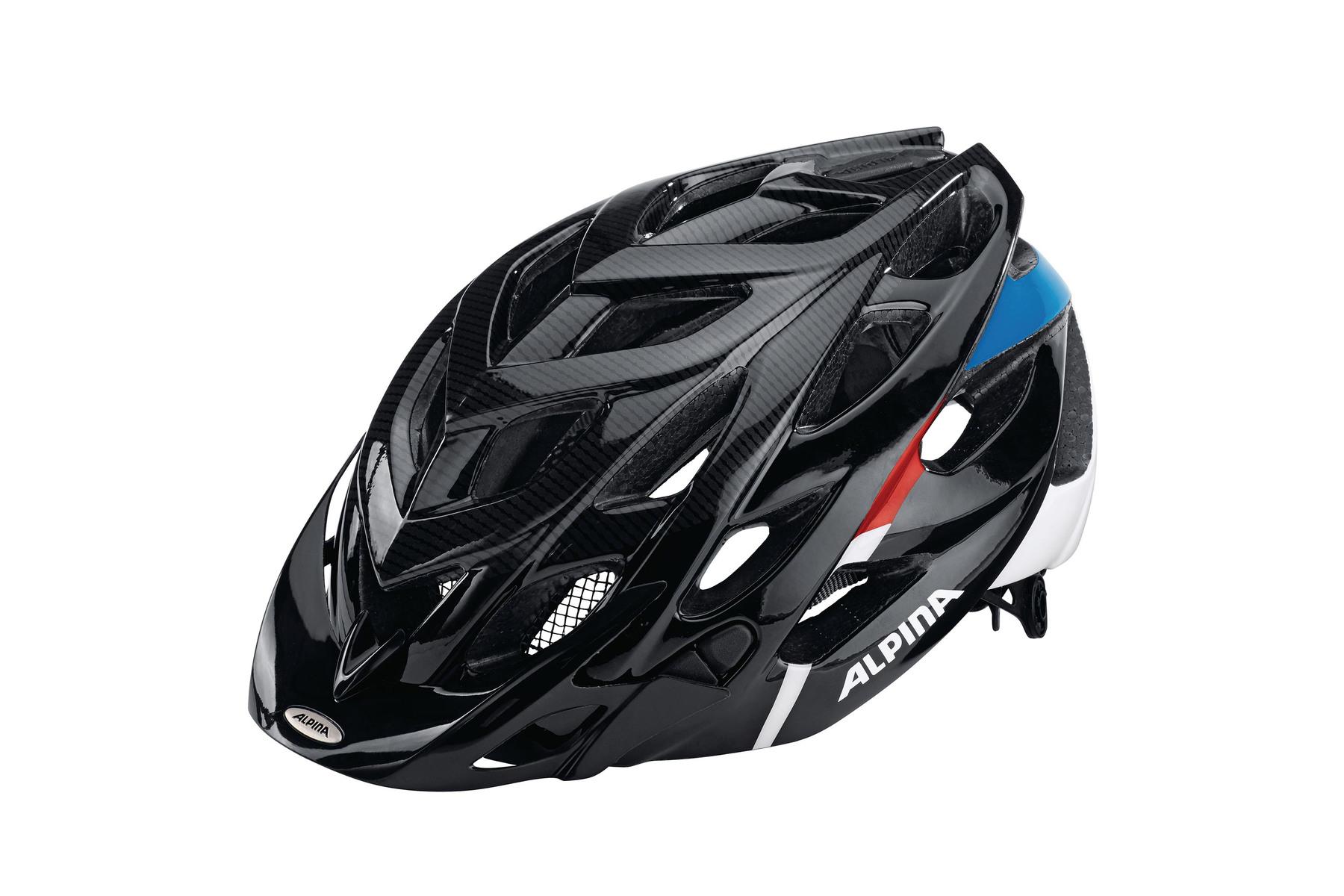 Buy ALPINA DALTO MTB Helmet ROSE Bikes - Alpina helmets