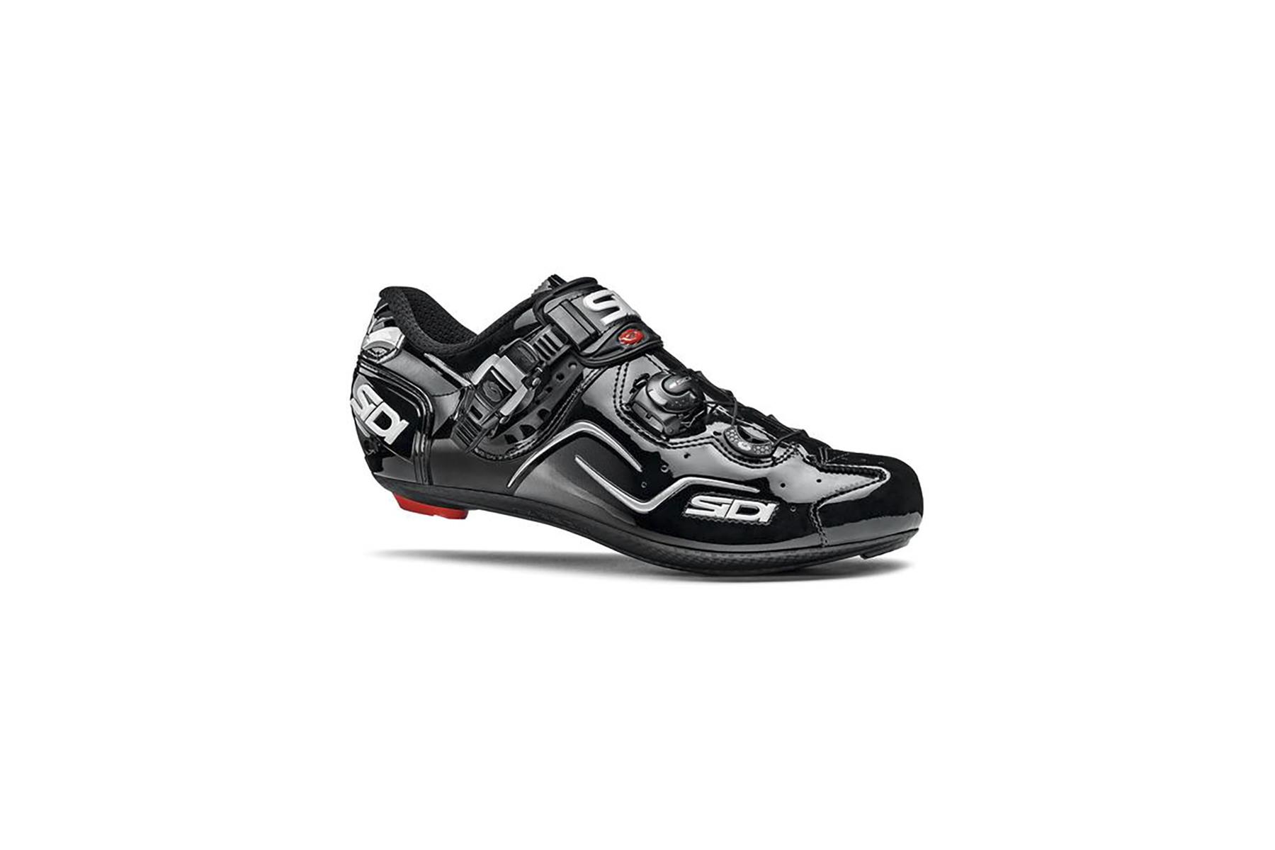 Buy SIDI KAOS road shoes | ROSE Bikes
