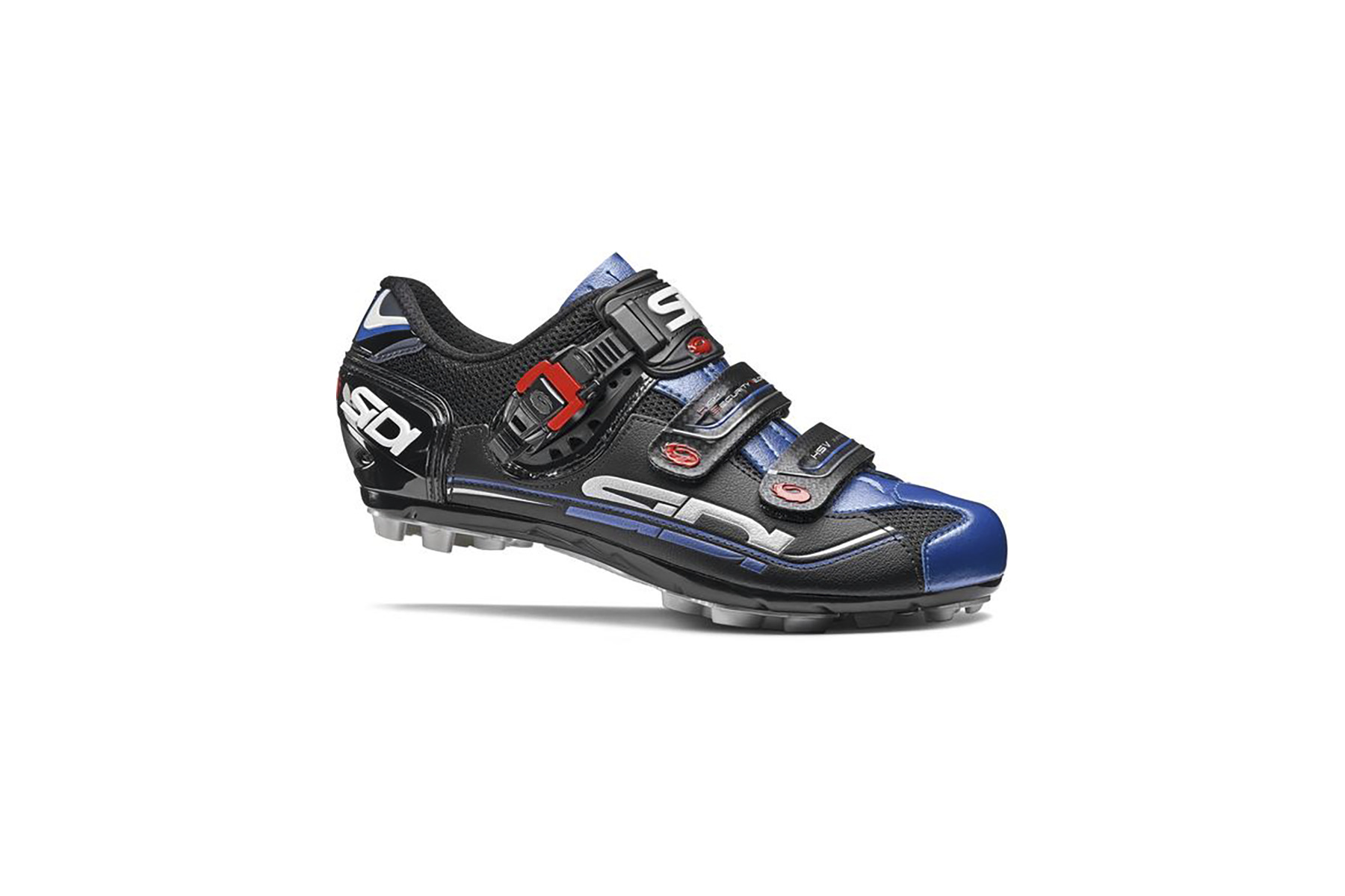 Buy Sidi Shoes