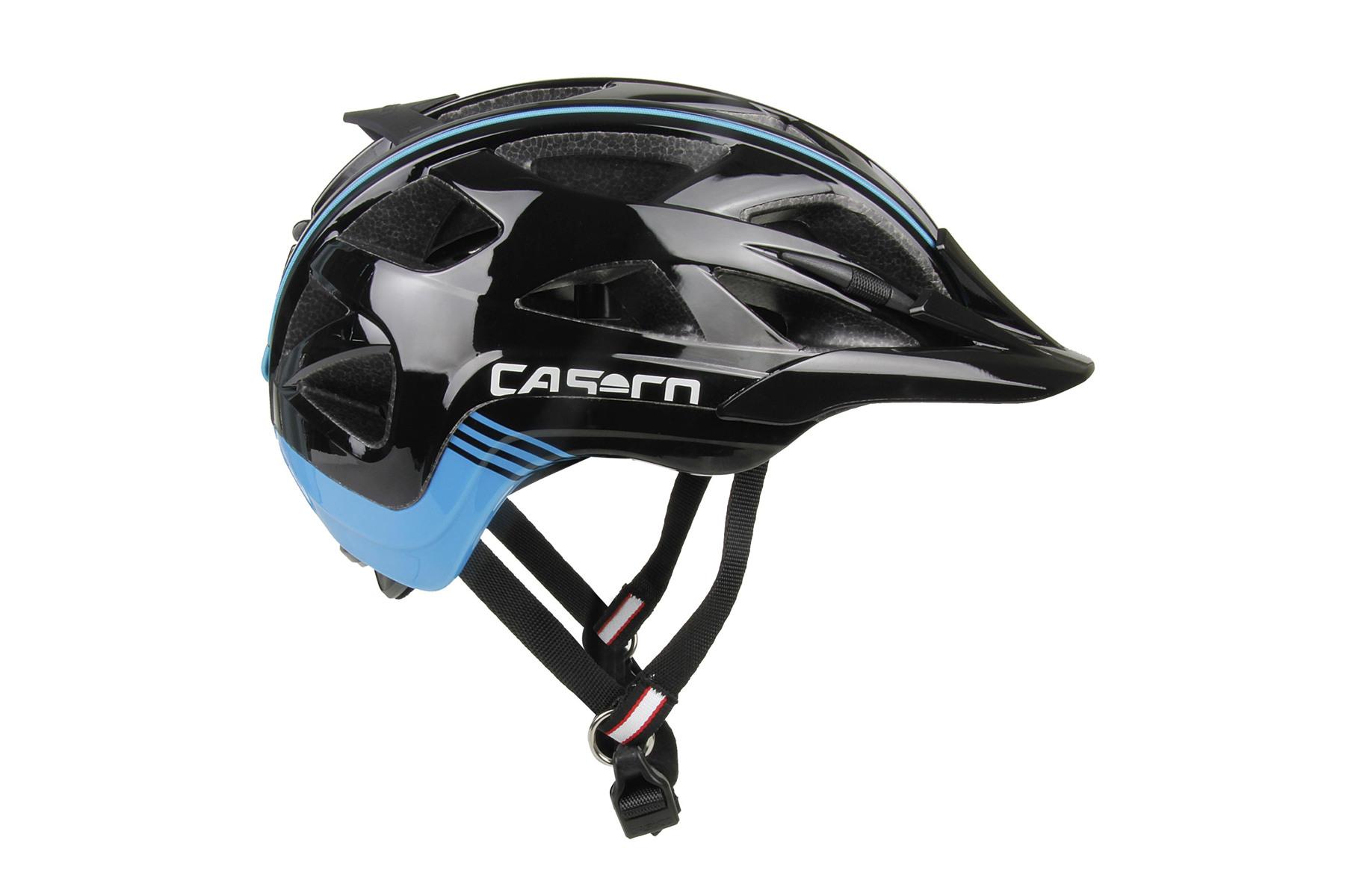 Buy CASCO ACTIV 2 bike helmet