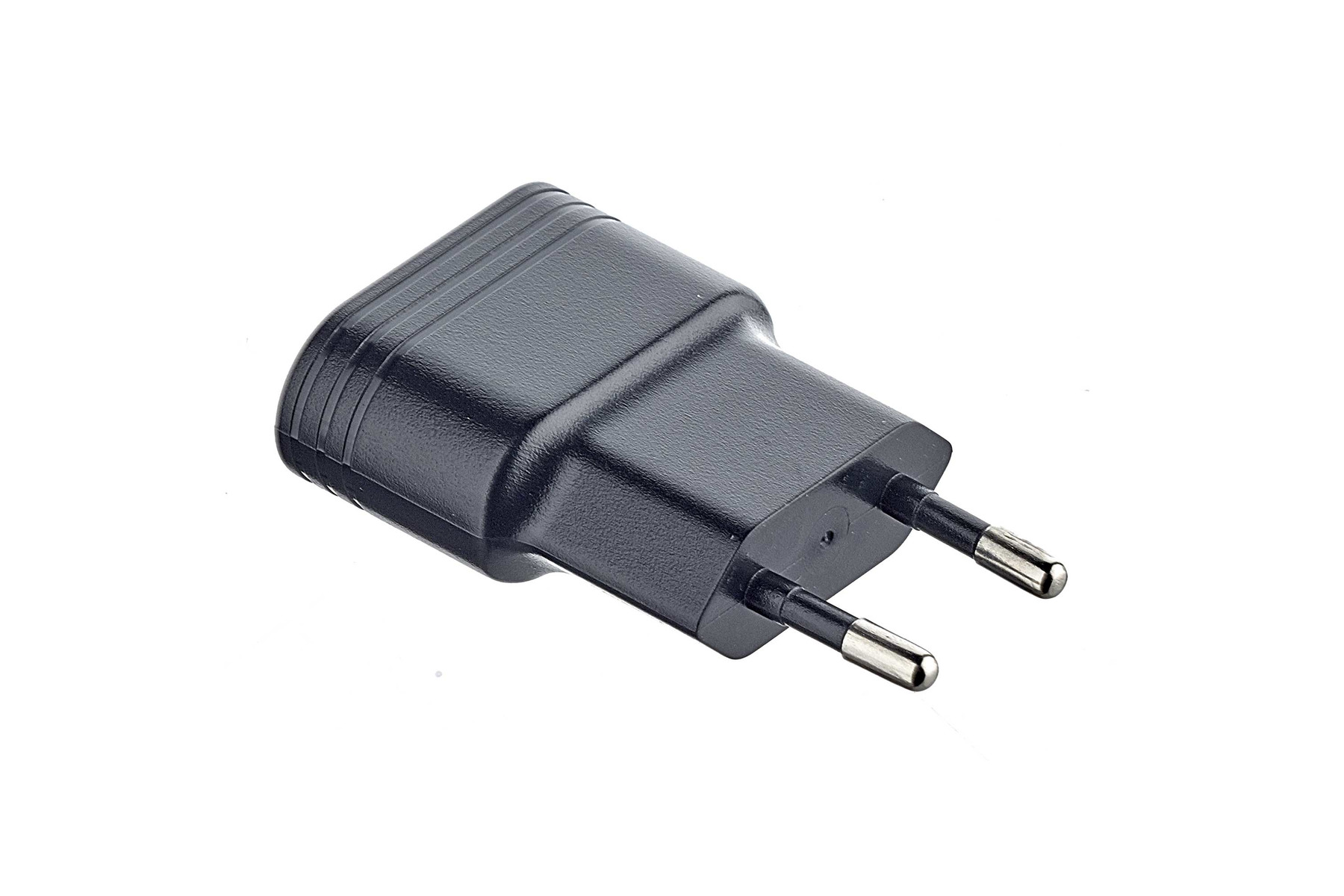 Buy Sigma USB charger | ROSE Bikes