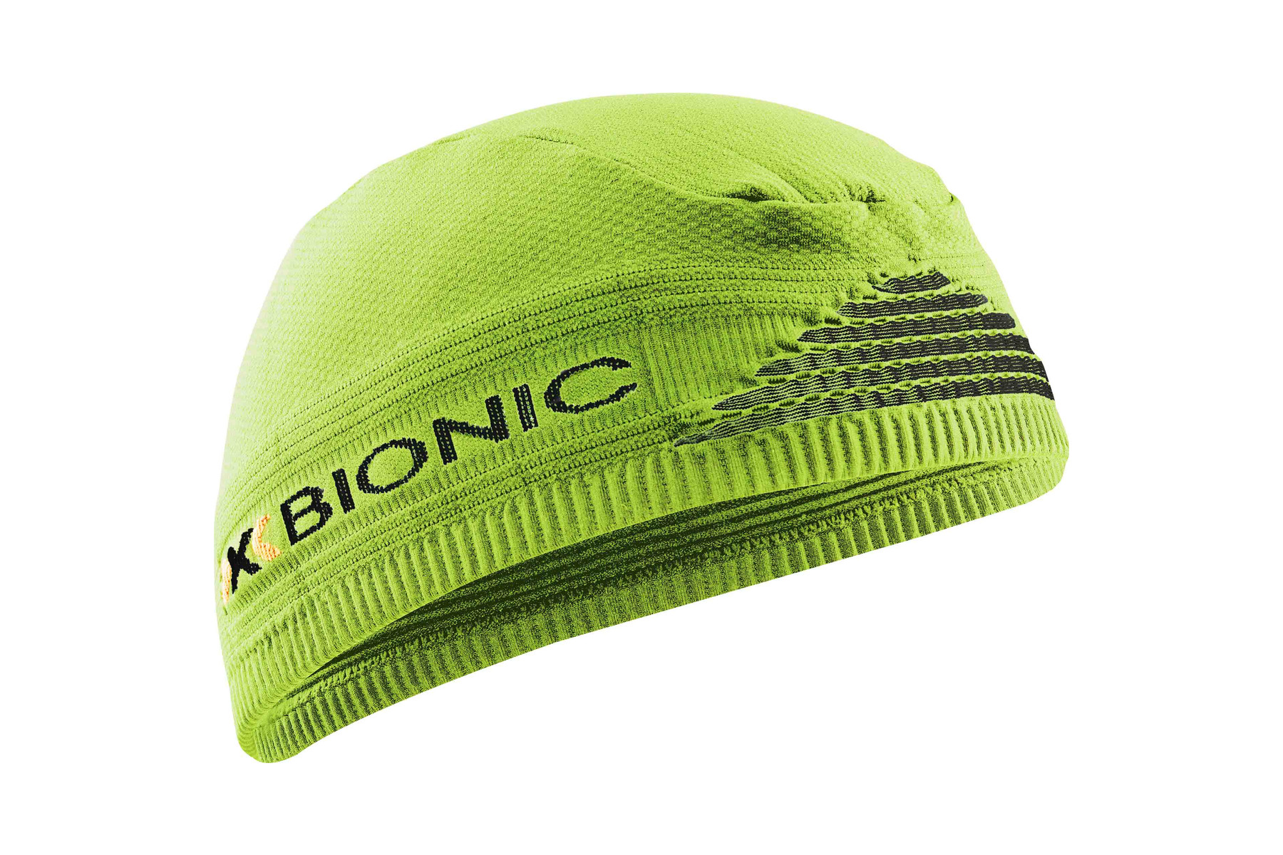 Helmet cap X Bionic eGMHpvOw