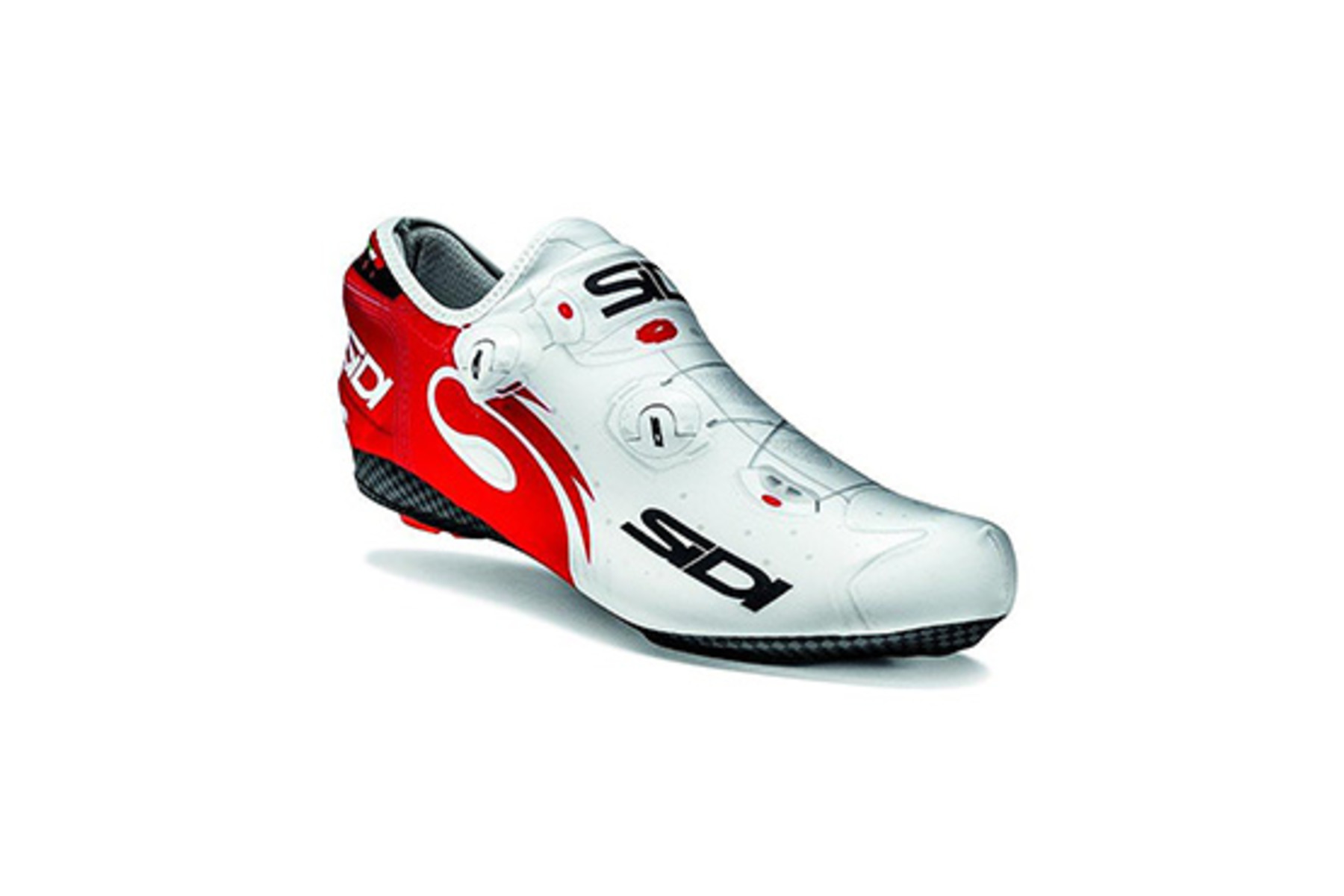 Buy SIDI WIRE overshoes | ROSE Bikes