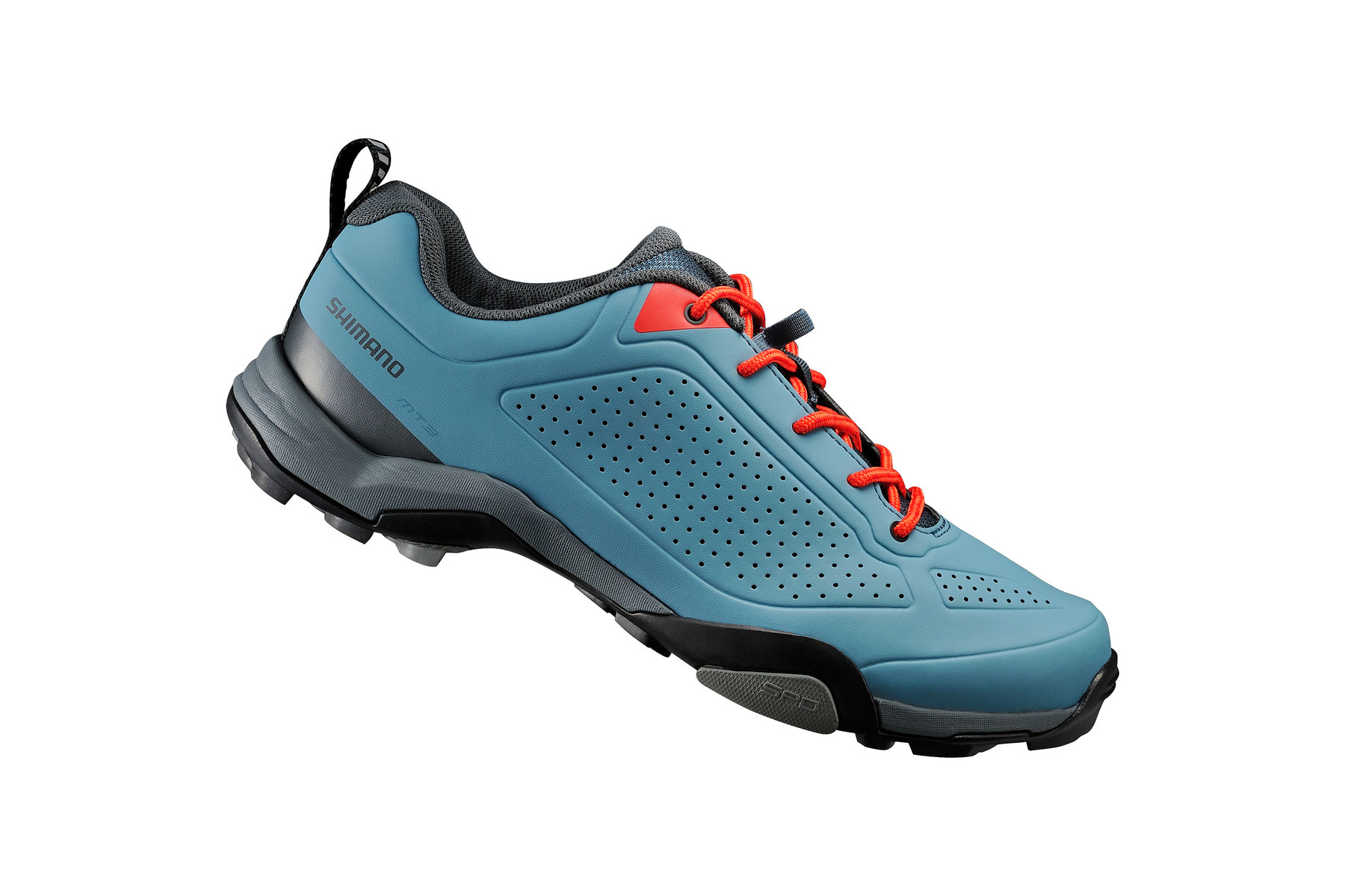 SH-MT3 MTB/trekking shoes