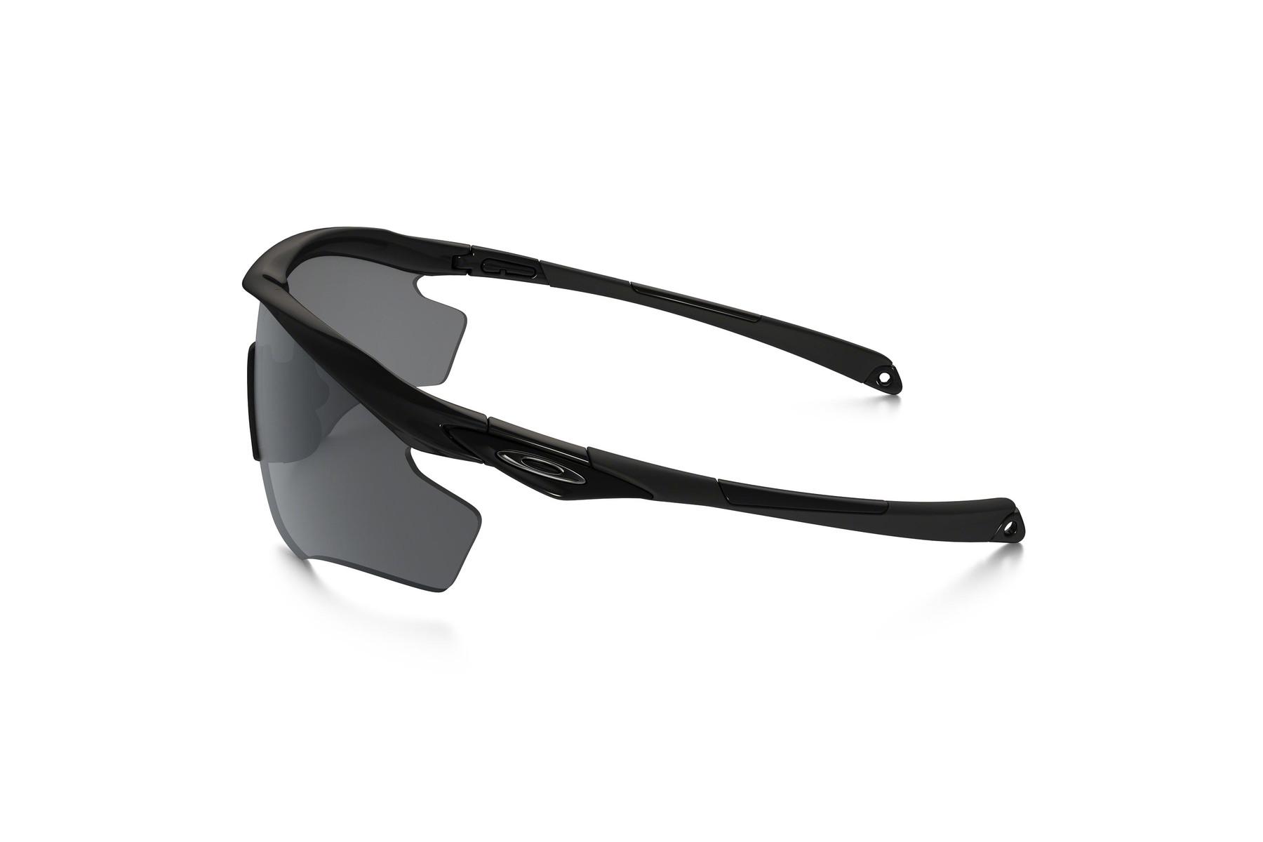 Buy OAKLEY M2 FRAME XL sports glasses | ROSE Bikes