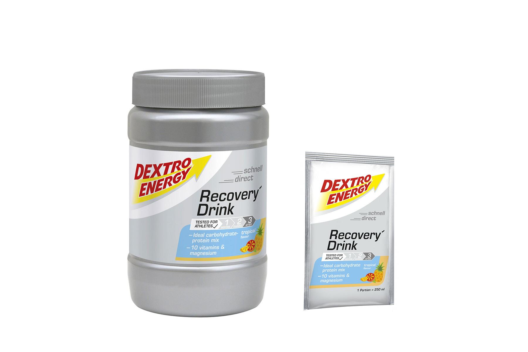 buy dextro energy drink powder recovery drink rose bikes