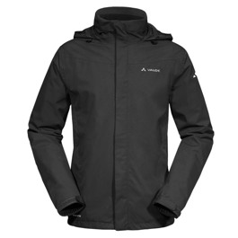 ESCAPE BIKE LIGHT JACKET waterproof jacket
